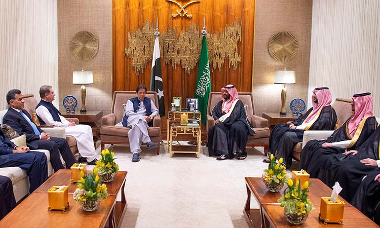 Saudi-King-Imran-Oct16-main2-750