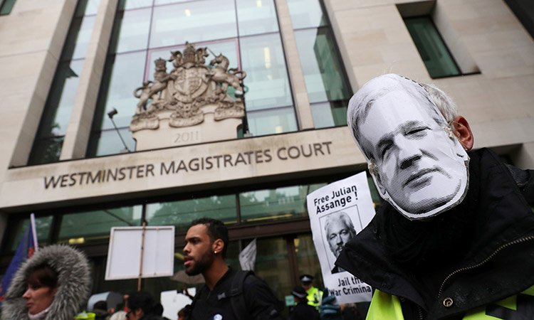 Assange-court-Oct21-main1-750