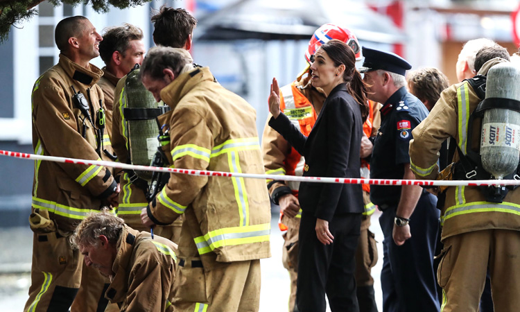 New_Zealand_Auckland_Fire_750