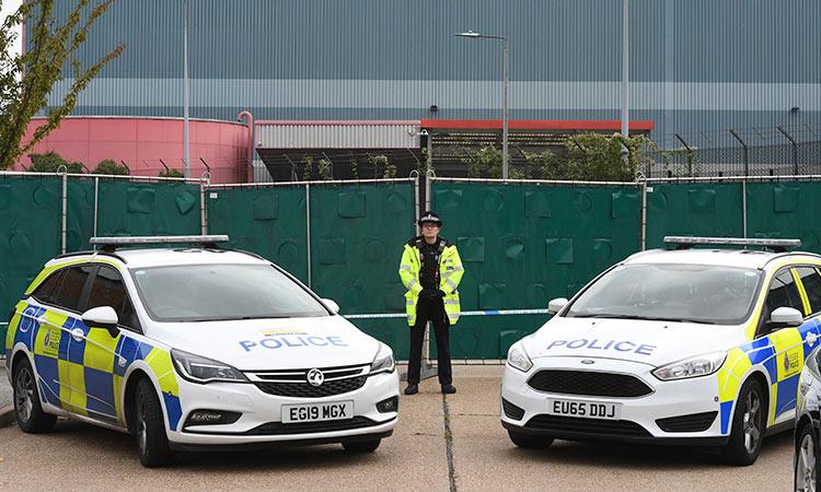 UK-Police-bodies-Oct23-main3-750