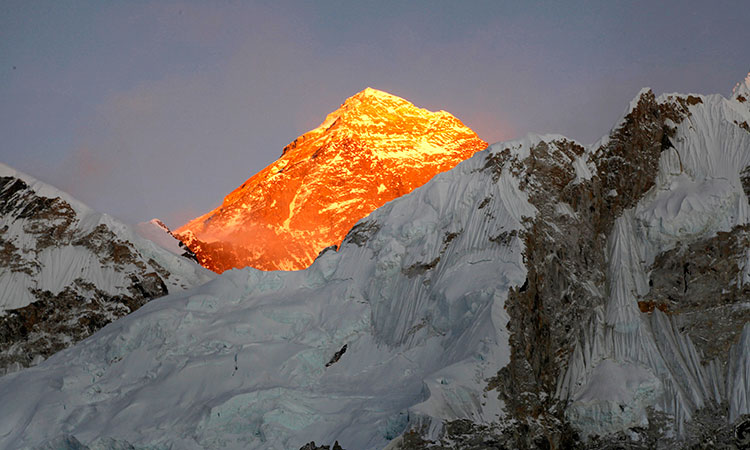 Nepal-Mountaineering-Record-main1-750