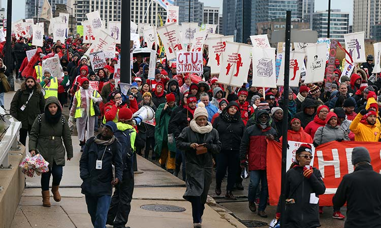 Chicago-Teachers-Strike-main1-750