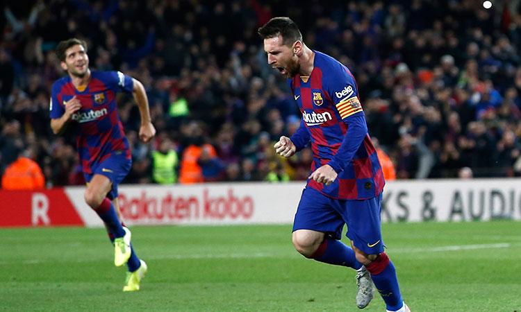Messi-Nov10-main4-750