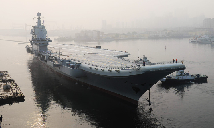 China_Aircraft-Carrier_750