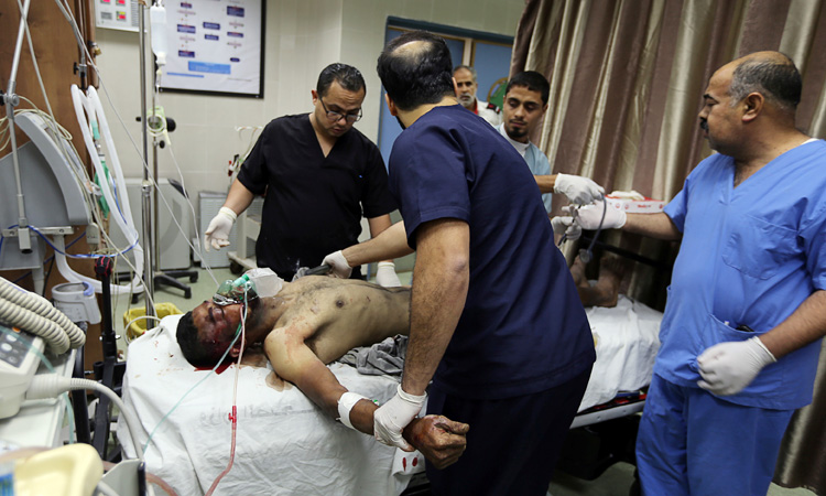 Wounded-Palestinian1_750