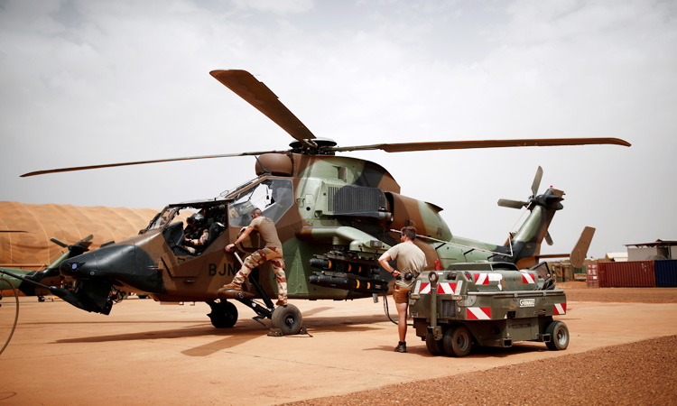 Mali_Tiger-attack-helicopter_750
