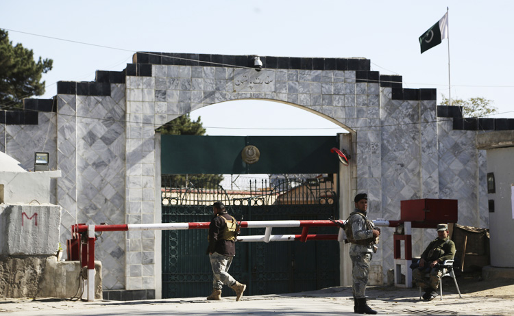 Pakistan-Embassy-in-Kabul_750
