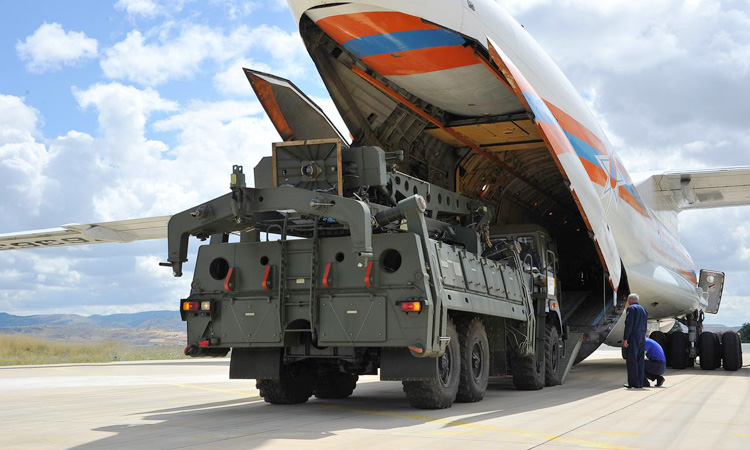 Russian-S-400-missile_750