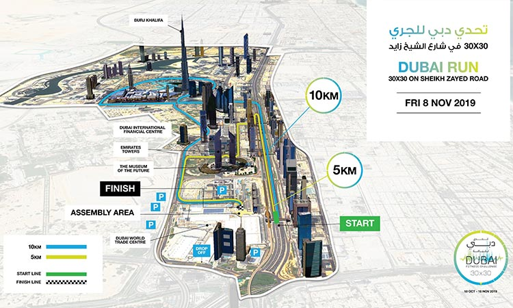 Dubai-run-track-750x450