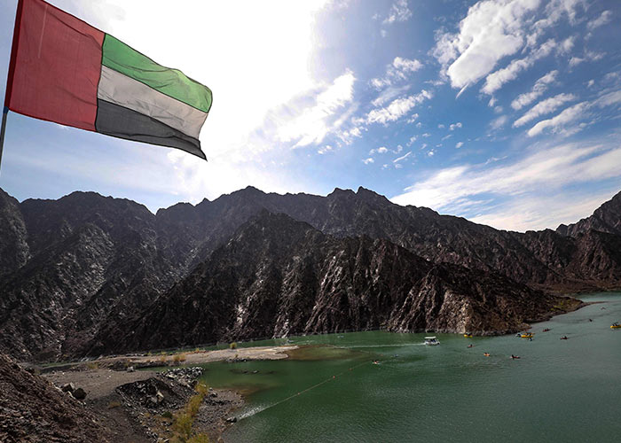 UAE-tourism-main-pic
