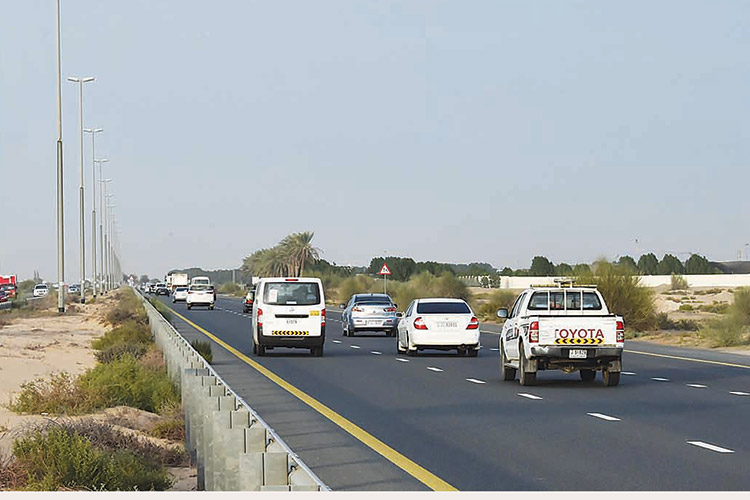 Speed Limit On Key Road Raised Gulftoday