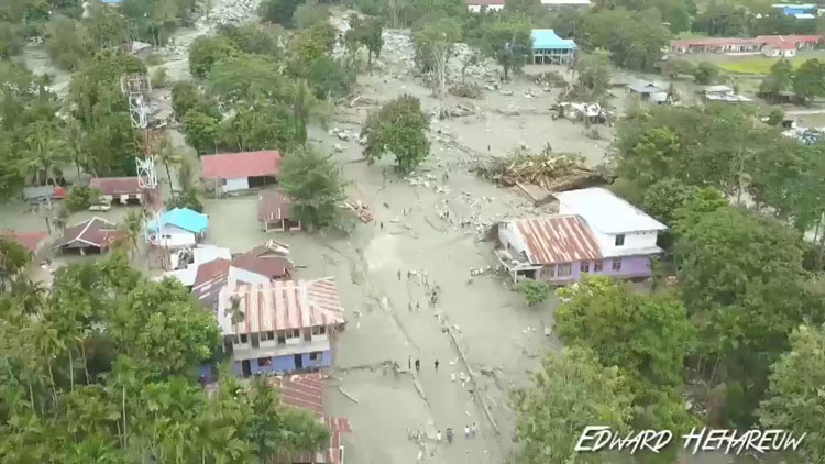 Indonesia-flood1