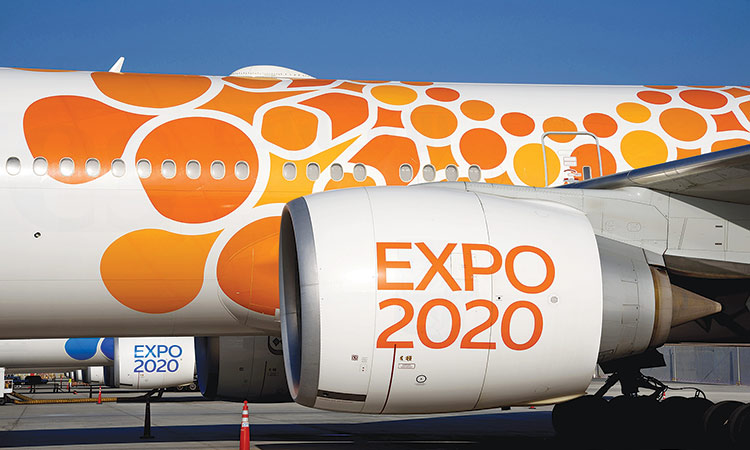 Emirates-expo2020