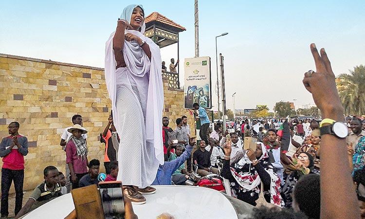 Sudan-2-750