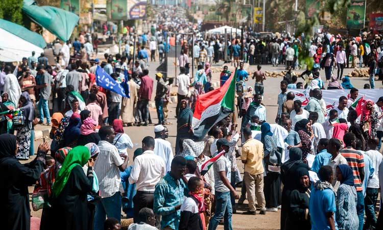 Sudan-Protest-main1-750