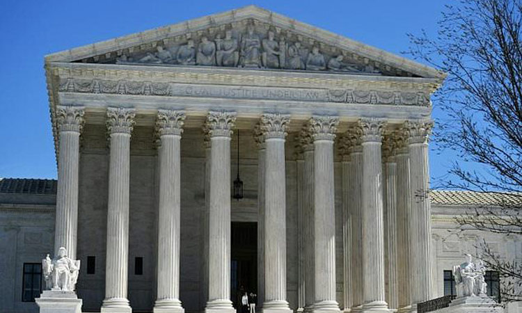 US-Supreme-Court-750