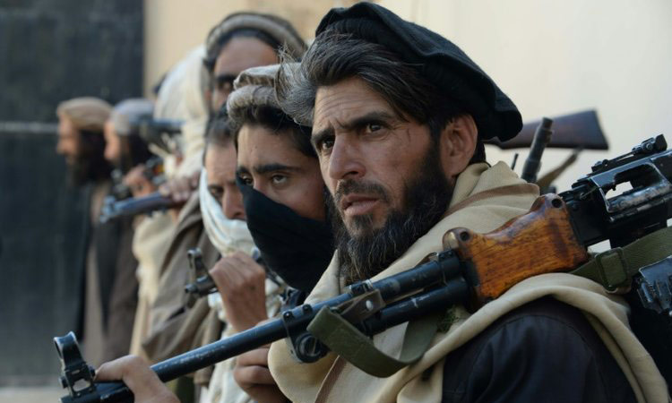 Taliban-fighters-750