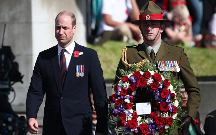 Prince-William750
