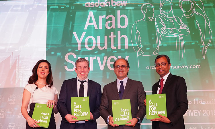 Arabyouth-survey-750x450