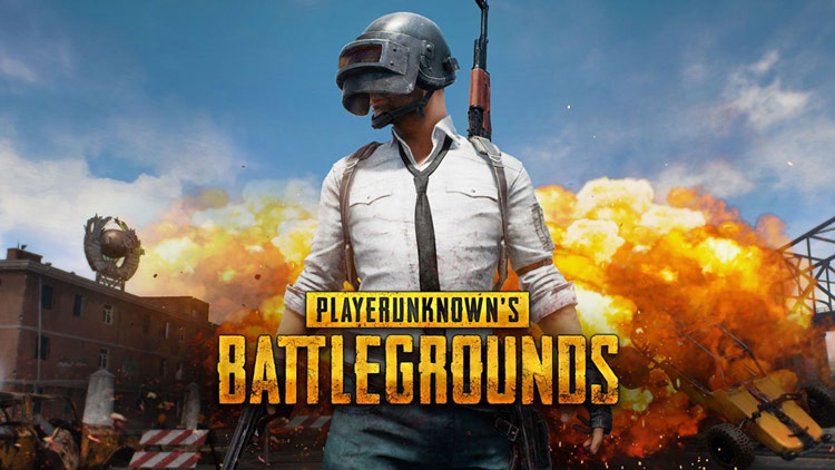 7 Negative Side-Effects Of Playing PUBG Every Gamer Should Know About