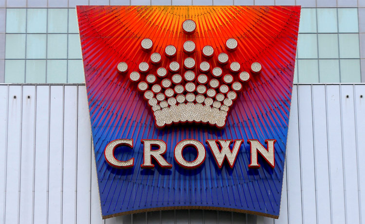 Crown-Resorts-750-