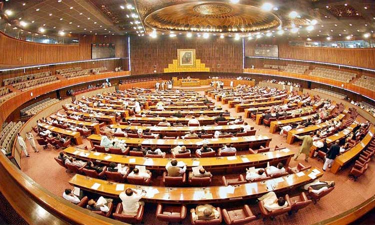 National-Assembly-Pakistan