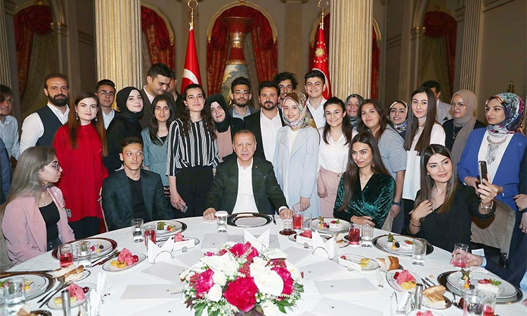 TurkePM-Group-750