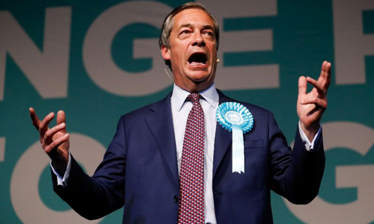 Nigel-Farage-750