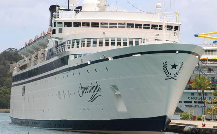 Scientology-Cruise-Ship-750