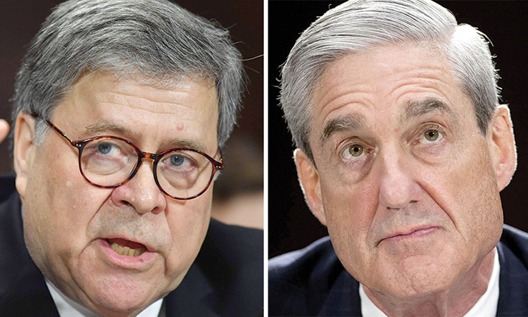 William-Barr-Robert-Mueller