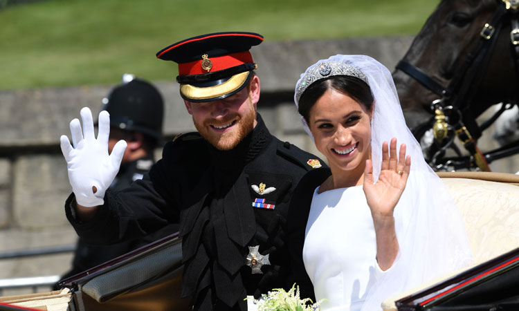 Harry-and-Meghan750