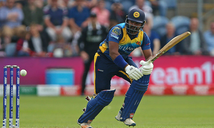 Cricket-WC-NZ-SL-2-750