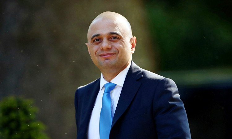 UK_Sajid-Javid-750