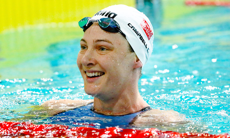 Cate-Campbell-750