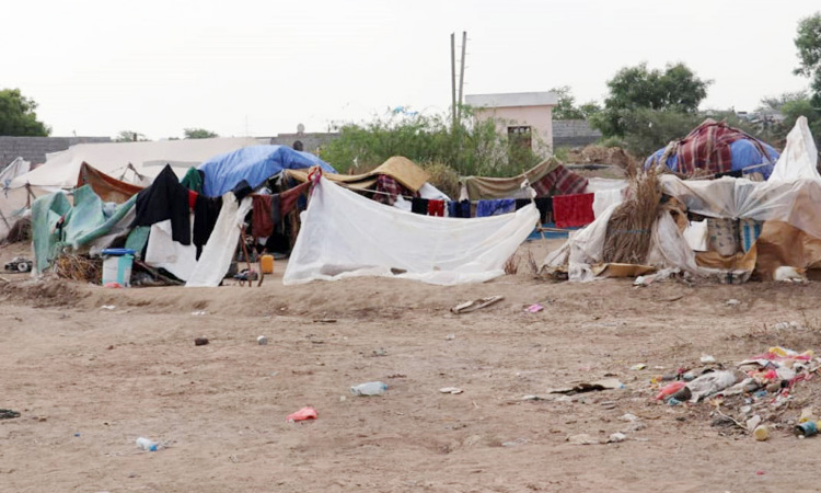 UAE_flood-hit-Yemenis750