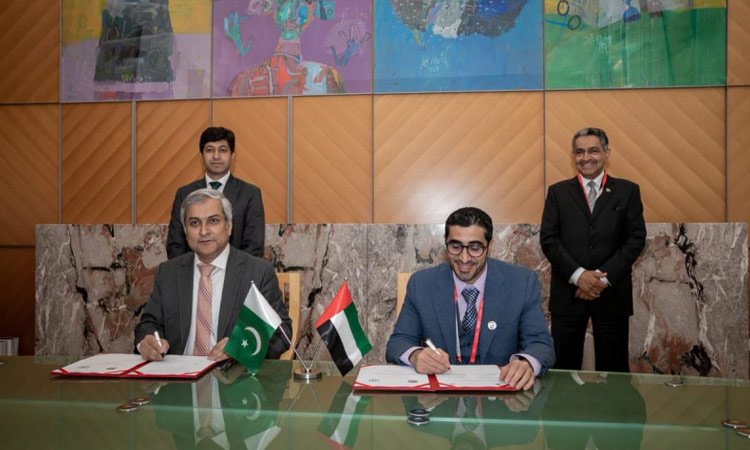 MOU-between-pak-and-uae750x450