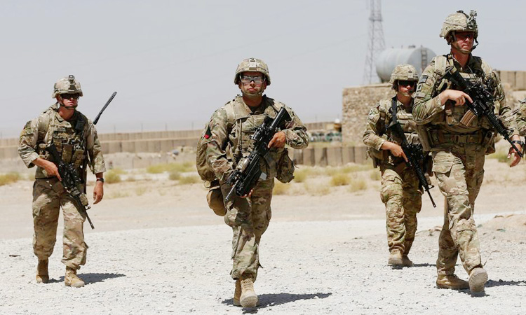 US-Troops_-Afghanistan-750
