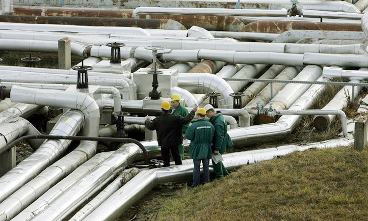 Russia-Oil-Pipeline750