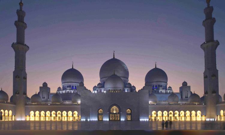 Four-day Eid Al Adha holidays in the UAE - GulfToday