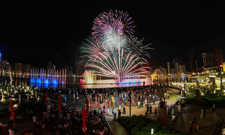 Waterfront-eid-firework-1-750x450