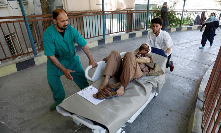 Kabul-blast-Slide2-750