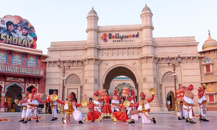Bollywood-Parks-750
