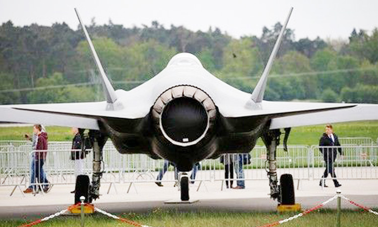 F-35-aircraft750-