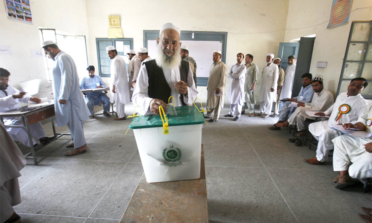 Fata-election-2-750