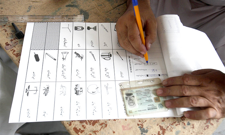 Fata-election-3-750