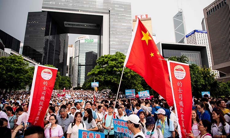 Hong-Kong-support-rally-main1-750