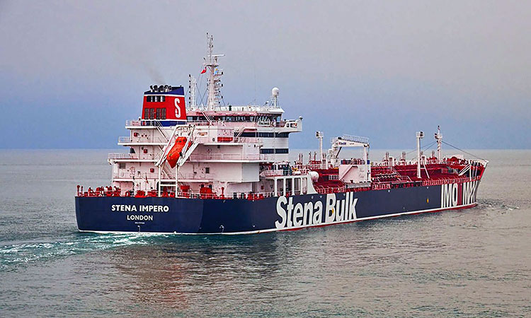 Tanker-Iran-UK-main1-750