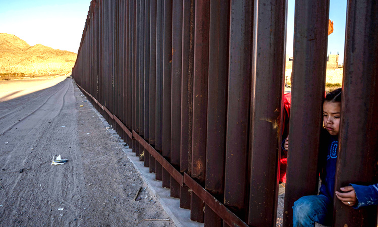 Mexico-US-Wall_750