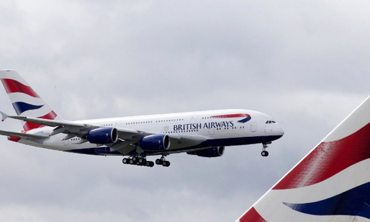 British-Airways-750