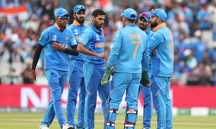 NZ-India-SF-Cricket2-750